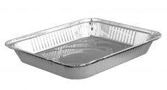 BWHB4051 | 4051 South Africa Aluminum Foil Food Holding Pan